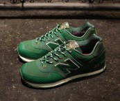 new-balance-ml-574-year-of-the-snake-10-570x481