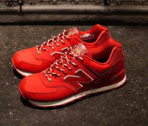new-balance-ml-574-year-of-the-snake-14-570x488