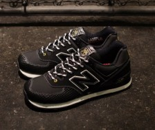 new-balance-ml-574-year-of-the-snake-18-570x480