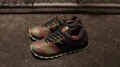 new-balance-ml-574-year-of-the-snake-2-570x320
