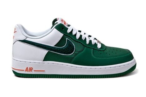 nike-air-force-1-irish-varsity-1