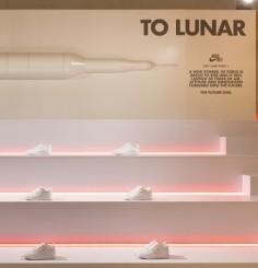 nike-lunar-force-1-display-at-1948-london-08
