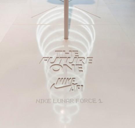 nike-lunar-force-1-display-at-1948-london-09