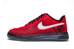 nike-lunar-force-1-fuse-city-pack-1