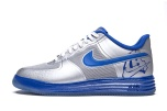 nike-lunar-force-1-fuse-city-pack-2