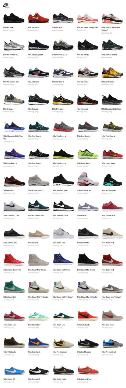 nike-sportswear-january-2013-releases-01