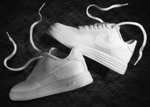 Nike-Sportswear-Presents-Nike-Air-Force-1-Family-of-Force-01-630x450