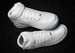 Nike-Sportswear-Presents-Nike-Air-Force-1-Family-of-Force-04-630x450