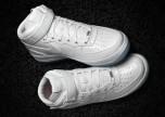 Nike-Sportswear-Presents-Nike-Air-Force-1-Family-of-Force-04-630x450