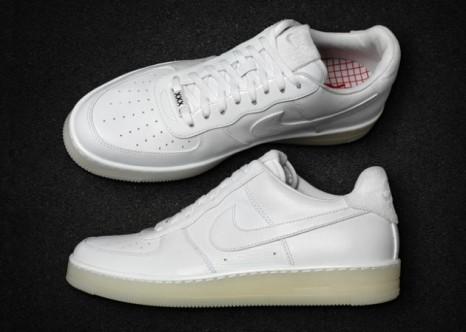 Nike-Sportswear-Presents-Nike-Air-Force-1-Family-of-Force-05-630x450