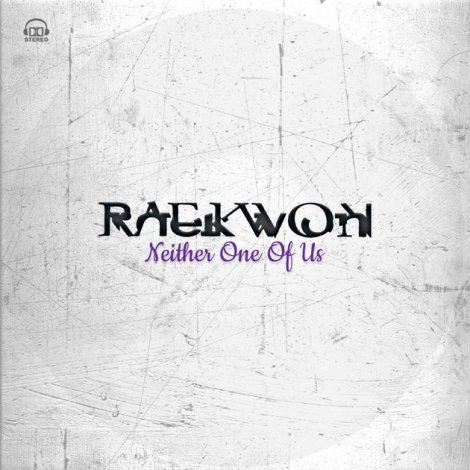 raekwon-neither-one-of-us_jpg_630x1000_q85