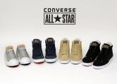 size-converse-stars-n-bars-pack-01