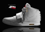 Take-a-Look-at-These-Nike-Air-Yeezy-2-Colorways-Inspired-by-Air-Jordans-002