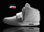 Take-a-Look-at-These-Nike-Air-Yeezy-2-Colorways-Inspired-by-Air-Jordans-04