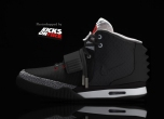 Take-a-Look-at-These-Nike-Air-Yeezy-2-Colorways-Inspired-by-Air-Jordans-06