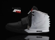 Take-a-Look-at-These-Nike-Air-Yeezy-2-Colorways-Inspired-by-Air-Jordans-07