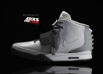 Take-a-Look-at-These-Nike-Air-Yeezy-2-Colorways-Inspired-by-Air-Jordans-08