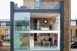 This-Stunning-Water-Tower-was-Converted-into-a-Home-in-London-03-630x419