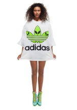 adidas-originals-by-jeremy-scott-07