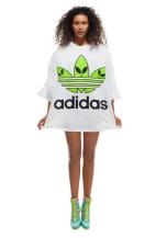 adidas-originals-by-jeremy-scott-07