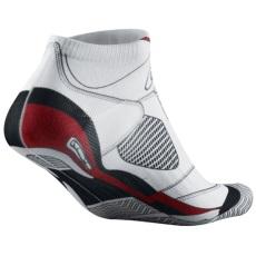 Air-Jordan-V-5-Retro-White-Fire-Red-Socks-519600-100-03