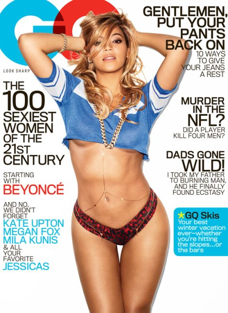 beyonce-covers-february-2013-gq-02