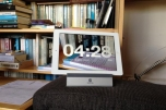 chameleon-clock-app-for-the-ipad-and-iphone-3