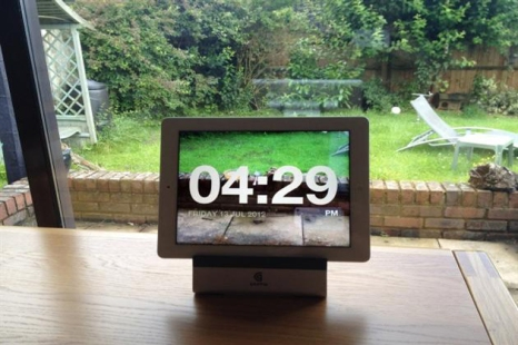 chameleon-clock-app-for-the-ipad-and-iphone-4