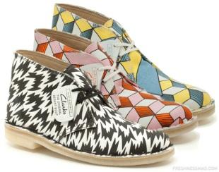 eley-kishimoto-clarks-originals-desert-boots-spring-summer-2013-00