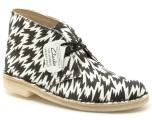 eley-kishimoto-clarks-originals-desert-boots-spring-summer-2013-01