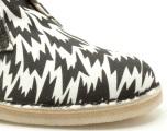 eley-kishimoto-clarks-originals-desert-boots-spring-summer-2013-02