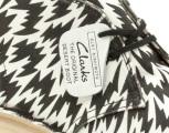 eley-kishimoto-clarks-originals-desert-boots-spring-summer-2013-03