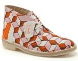 eley-kishimoto-clarks-originals-desert-boots-spring-summer-2013-04