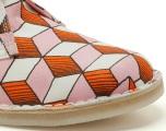 eley-kishimoto-clarks-originals-desert-boots-spring-summer-2013-05