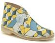eley-kishimoto-clarks-originals-desert-boots-spring-summer-2013-07