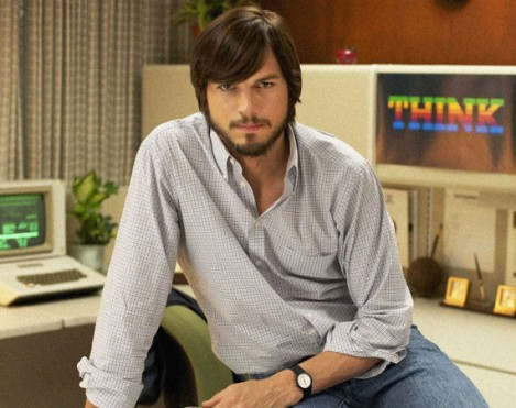 first-look-ashton-kutcher-as-steve-jobs