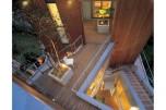 hye-ro-hun-house-07-630x419