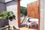 hye-ro-hun-house-08-630x419