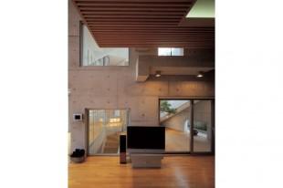 hye-ro-hun-house-09-630x419