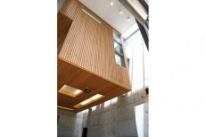 hye-ro-hun-house-10-630x419