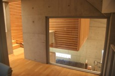 hye-ro-hun-house-11-630x419