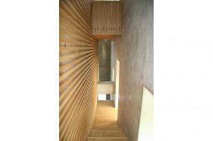 hye-ro-hun-house-12-630x419