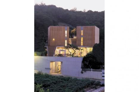 hye-ro-hun-house-15-630x419