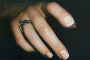 hyper-real-paintings-by-simon-hennessey-1
