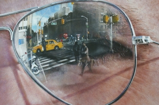 hyper-real-paintings-by-simon-hennessey-9