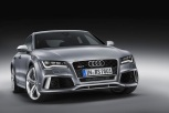 Introducing-the-Audi-RS-7-Sportback-01