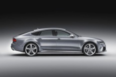 Introducing-the-Audi-RS-7-Sportback-02