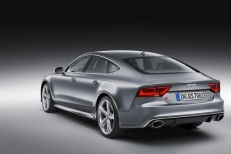 Introducing-the-Audi-RS-7-Sportback-03