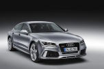 Introducing-the-Audi-RS-7-Sportback-04