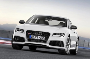 Introducing-the-Audi-RS-7-Sportback-05